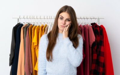 How These Ten Mistakes Ruin E-commerce Conversion Rate