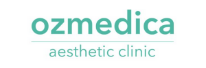 Thrive - Clients - ozmedica